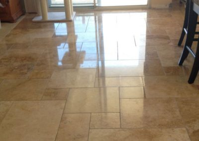 polished-travertine-tile
